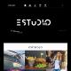 portafolio-estudio148