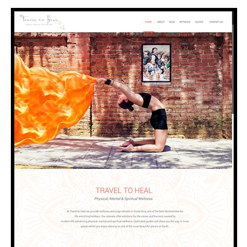 portafolio-traveltoheal