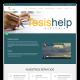 Proyecto Tesis Help