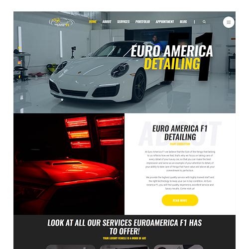 portafolio-euroamerica