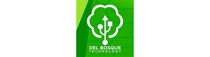 Del Bosque Tecnology