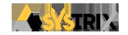 Systrix LLC